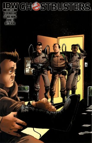 File:GhostbustersOngoingIssue11CoverRI.jpg