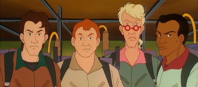 File:GhostbustersinDontForgettheMotorCityepisodeCollage6.png