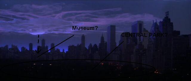 File:ManhattanMuseumOfArtTalkPage01.jpg