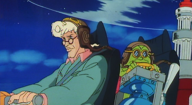 File:Ecto2inTheManWhoNeverReachedHomeepisodeCollage2.png