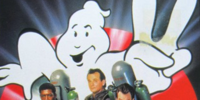 New Ghostbusters II Video Game