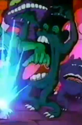 File:BigMouthGhost03.png