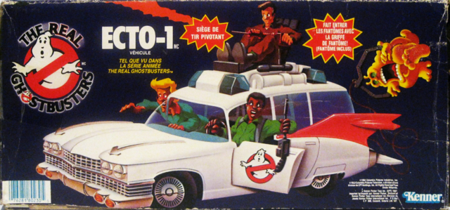 File:CanadaEcto1sc03.png