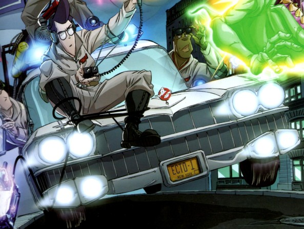 File:Ecto1TheBoardGame06.jpg