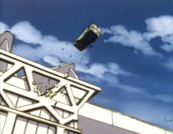 File:GhostbusterOfTheYear03.jpg