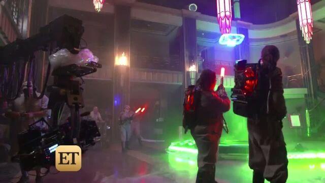 File:Ghostbusters2016SetVisitET4152016Clip06.jpg