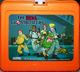 File:RgbDockLunchBox01.png