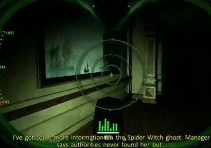 File:SpiderwitchRVReference02.jpg
