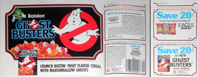 File:GBCerealad1986.png