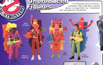 BackpackHeroesFigureFromTomartsActionFigureMagIssue92Sc01