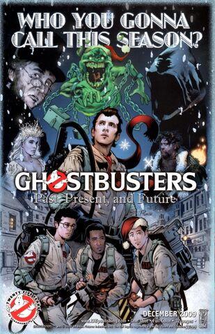 File:GhostbustersPastPresentAndFutureAd.jpg