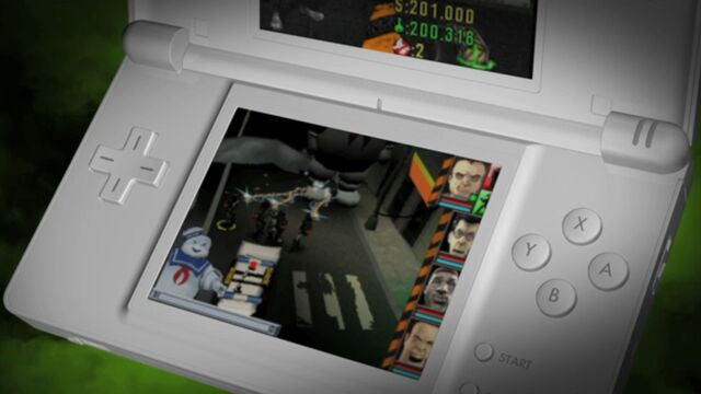 File:Gbvg trailer 2009-05-22 image23.jpg