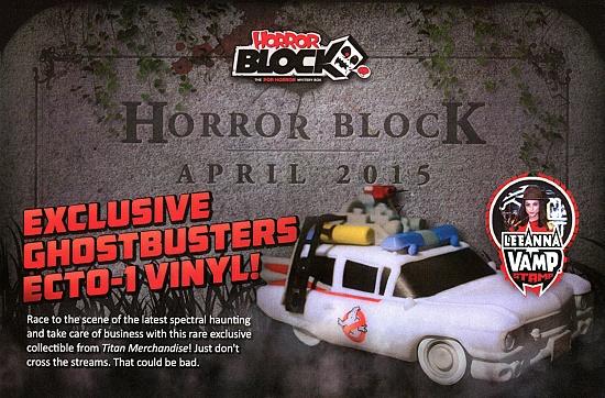 File:Horrorblock april2015 ecto1.jpg