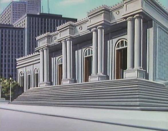 File:MetropolitanMuseumOfArt01.jpg
