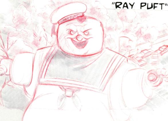 File:RayPuftConceptArt.jpg