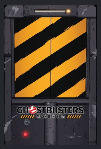 File:GhostbustersMassHysteriaHCFrontCoverPreview.jpg