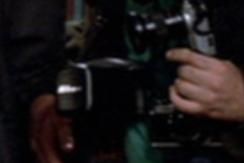 File:NikonSLRFM2Camera02.png