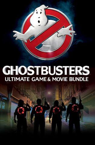 File:GhostbustersActivision2016UltimateGameAndMovieBundle01.jpg