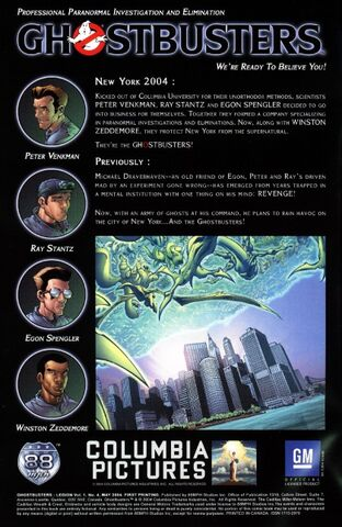 File:GhostbustersLegionIssueFourPageZero.jpg
