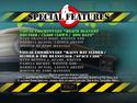 TheRealGhostbustersBoxsetVol5disc4menusc02