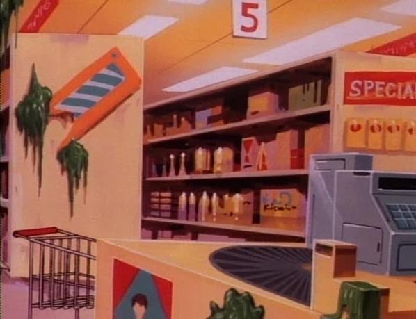 File:CitySupermarket02.jpg