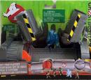 Mattel: Ghost Trap Playset