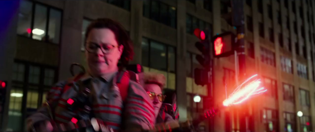 File:GhostbustersInternationalTrailer1Sc33.png
