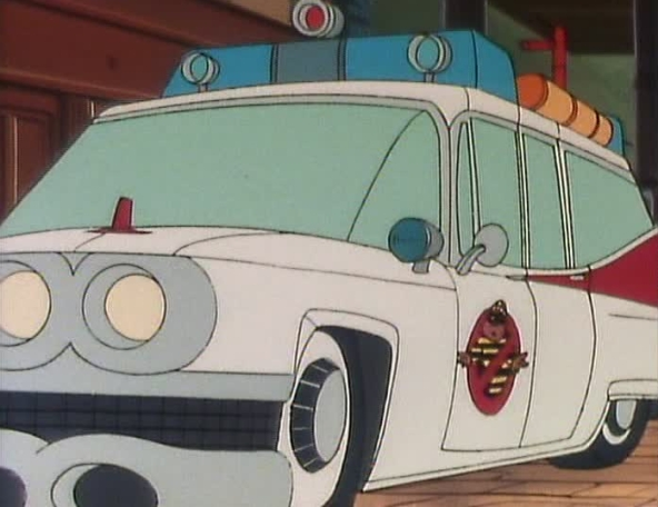 File:Ecto1Crimebusters.jpg