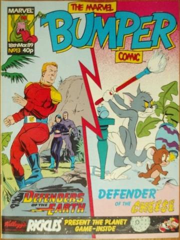 File:MarvelBumper13cover.png
