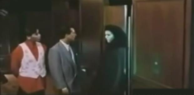 File:GhostBusting1989Sc35.png