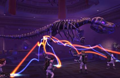 File:Tyrannosaurus Rex Skeleton.png