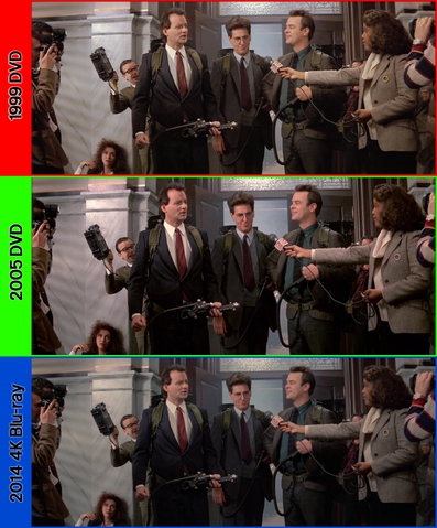 File:Gb2comparing3versionssc19.png