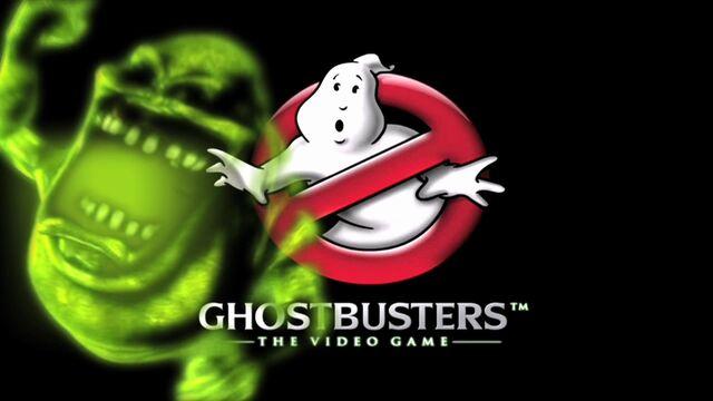 File:Gbvg trailer 2009-05-13 image13.jpg
