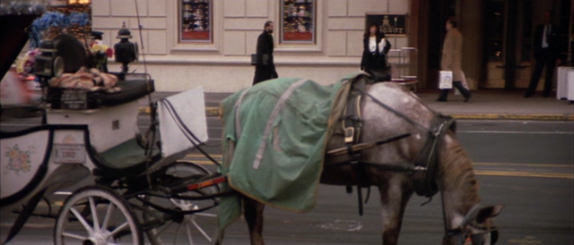 File:GB2film1999chapter01sc088.png