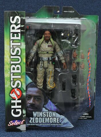 File:GhostbustersSelectVersionWinstonStockImageSc01.jpg