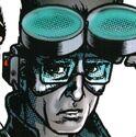EctoplasmicGlasses03