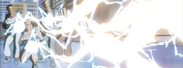 File:GhostbustersinJanineMelnitzGhostbusterepisodeCollage4.png