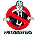 Fritzbustersshirt1