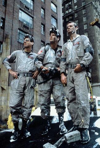File:Ghostbusters 1984 image 062.jpg