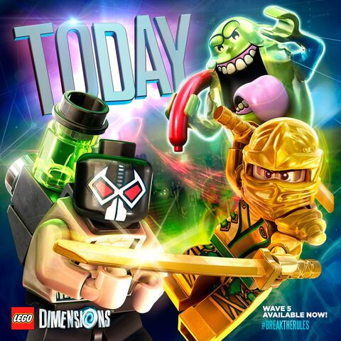 File:Lego Dimensions Wave 5 Promo 5-10-2016.jpg