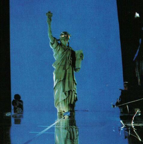 File:StatueOfLibertyCinefex06.jpg