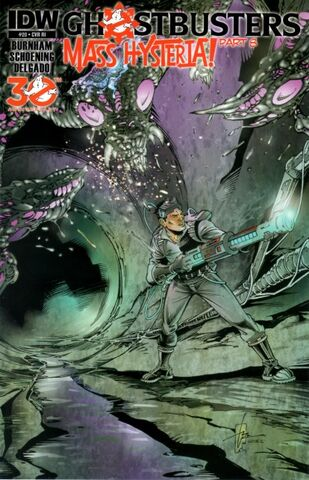 File:GhostbustersIDWVol2Issue20CoverRI.jpg