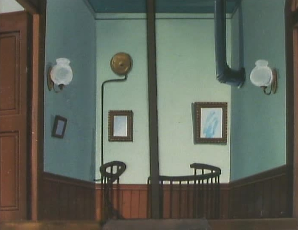 File:FirehouseAnimatedThirdFloorAccess02.jpg