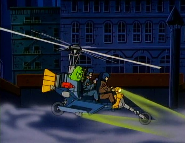 File:Ecto2Animated45.jpg