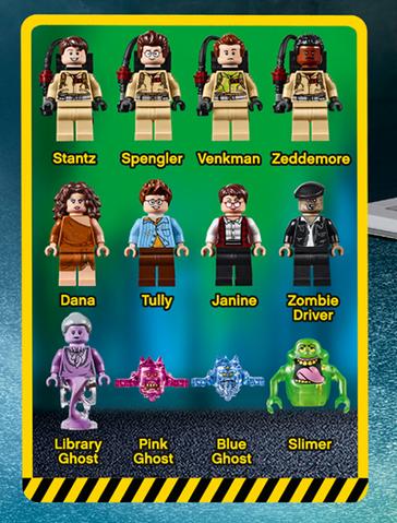File:LegoFirehouseSetEditSc02.png