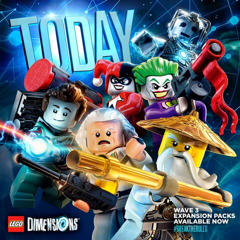 File:Lego Dimensions Wave 3 Promo 1-19-2016.jpg