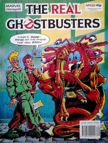 File:Marvel120cover.png