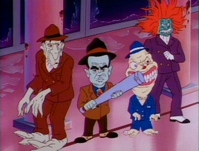 File:AlCaponegang.png