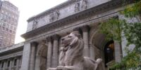 New York City Public Library