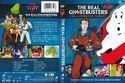 RGB Sony 2016 DVD Vol 07 Case Liner